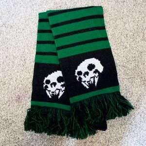 Other - Orcs Must Die! Scarf